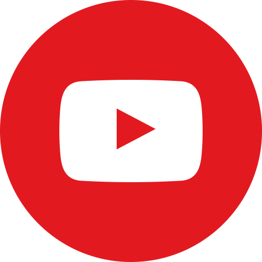 健幸TV_youtubeチャンネル